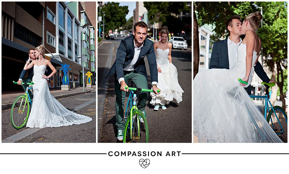 bike-trash-the-dress.jpg