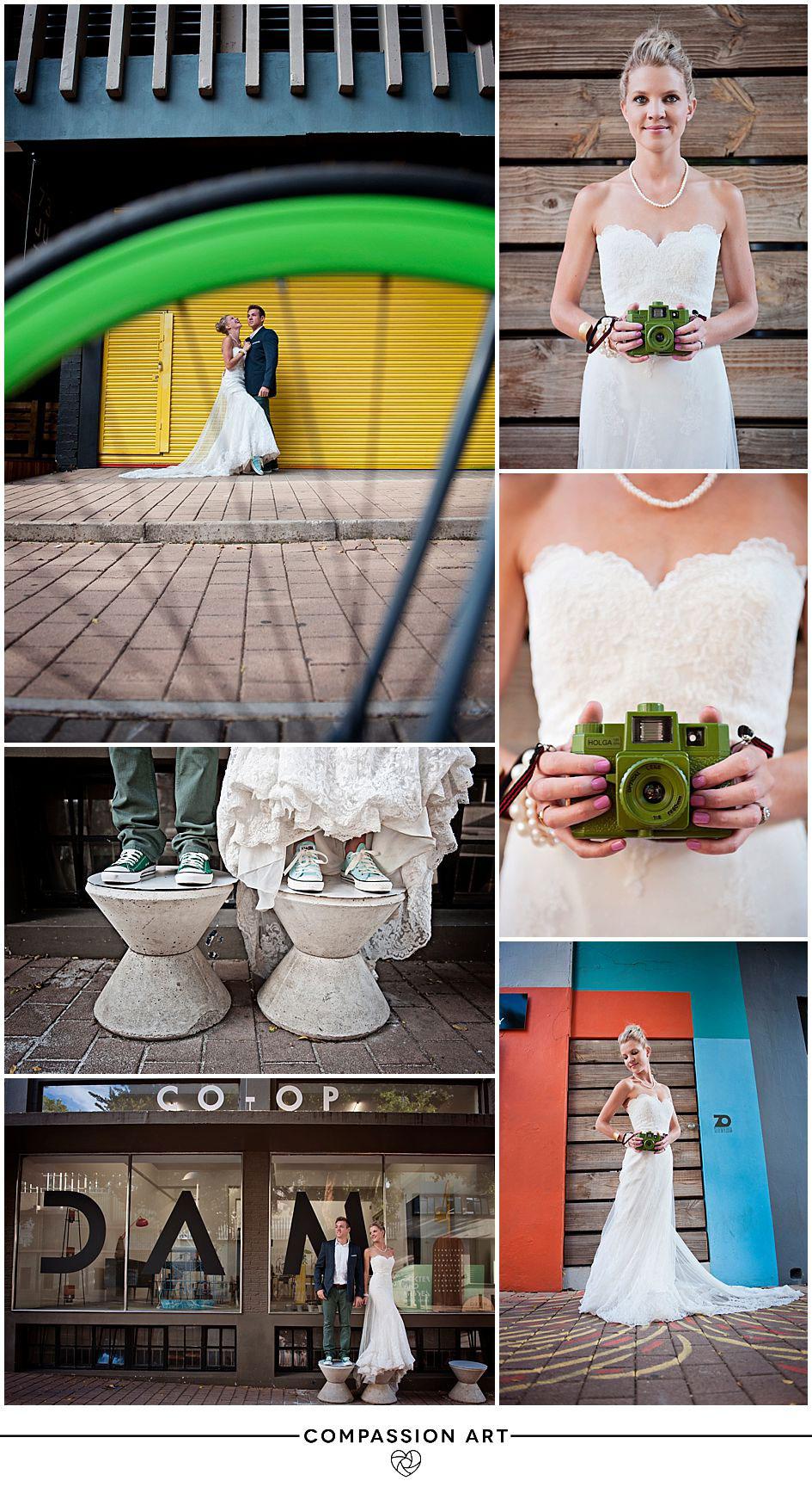 camera-vintage-bride.jpg