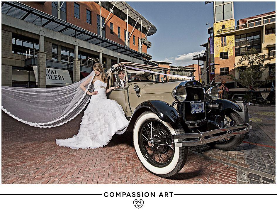 car-vintage-melrose-arch-wedding.jpg