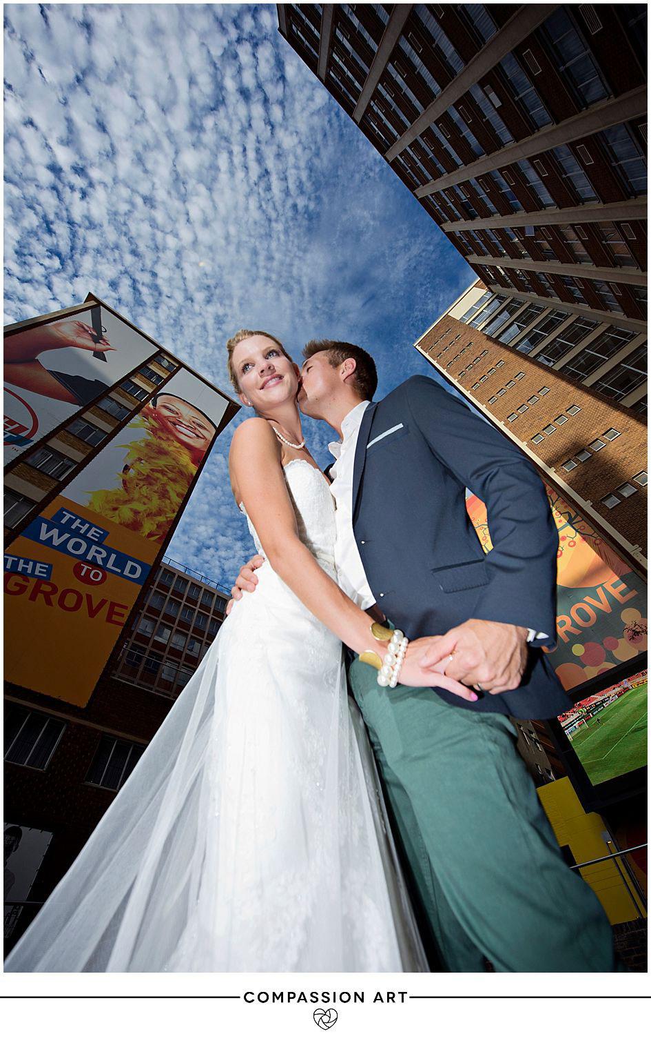 city-couple-photography.jpg