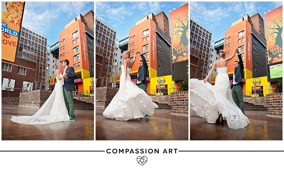 city-shoot-wedding.jpg