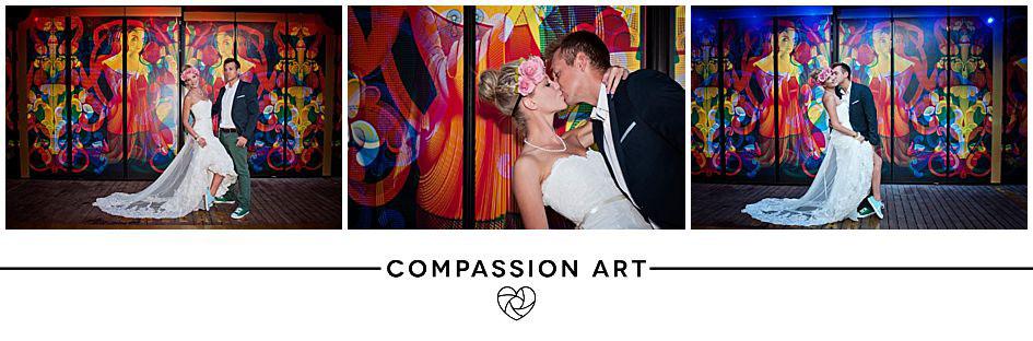 colourful-photography-wedding.jpg