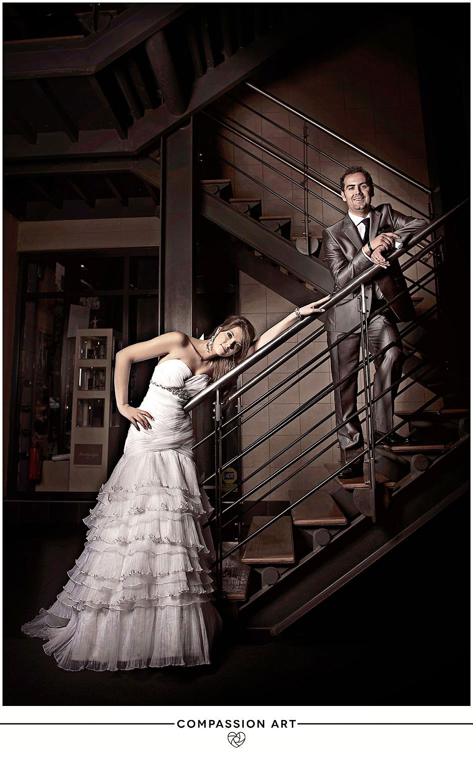 dramatic-wedding-photography.jpg