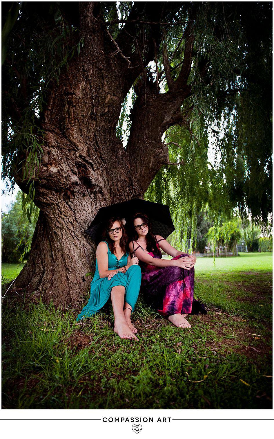friends-photography-matric.jpg