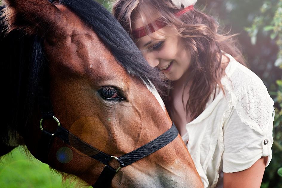 girl-horse-photography.jpg
