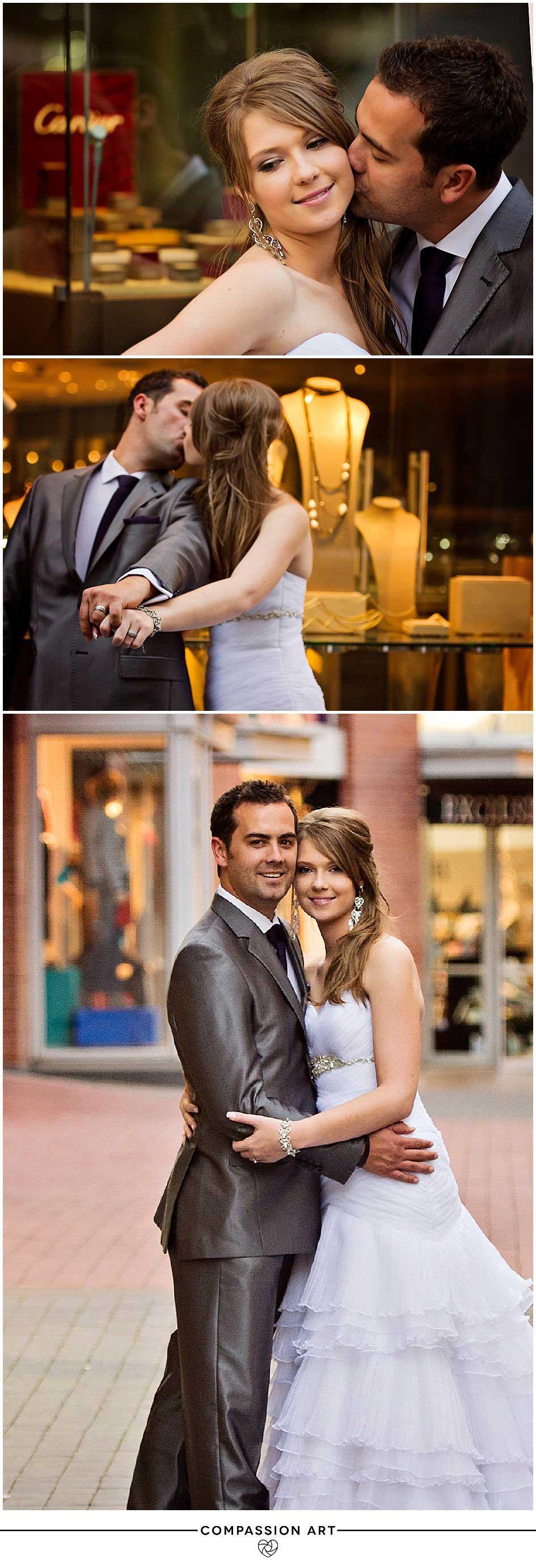 melrose-arch-bride.jpg