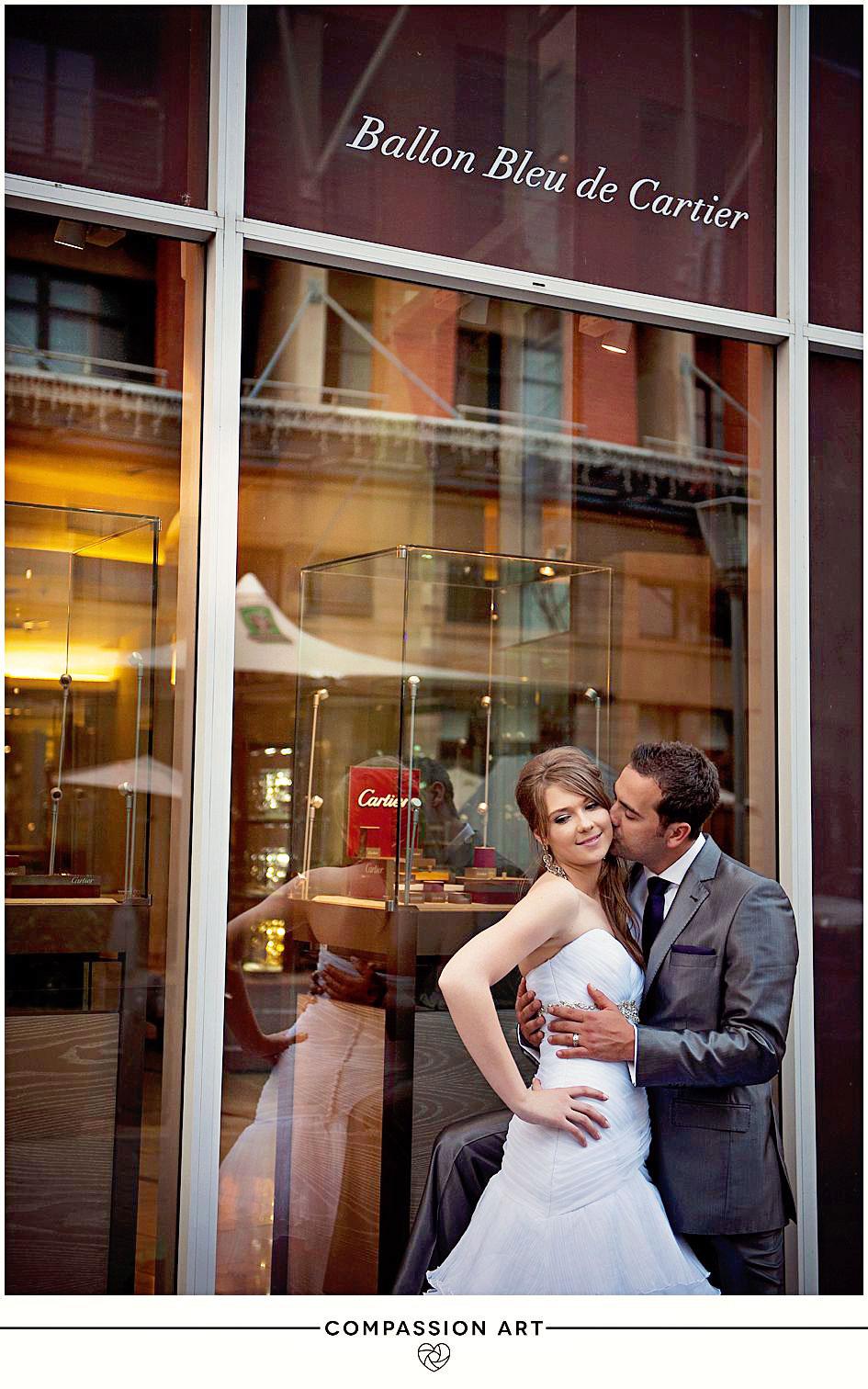 melrose-arch-wedding-photoshoot.jpg