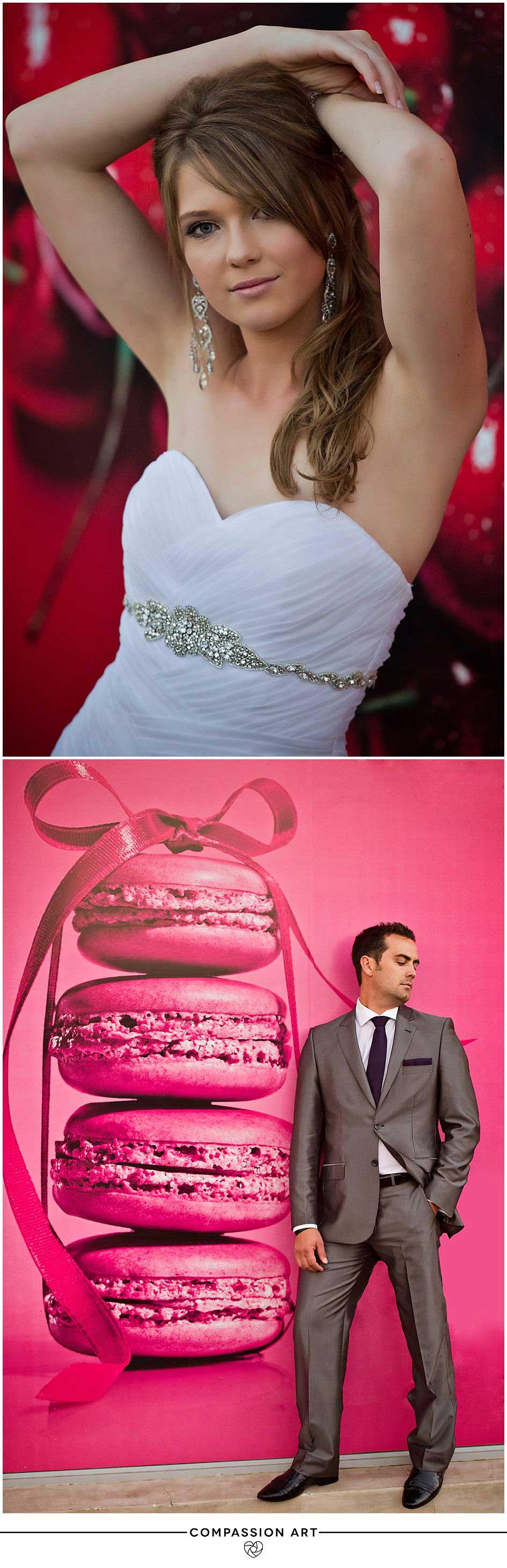 melrose-arch-wedding-shoot.jpg