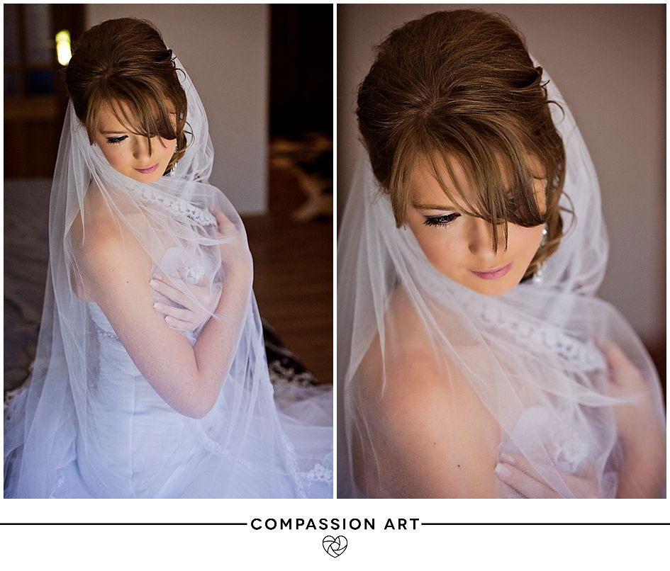 vintage-wedding-bride-.jpg