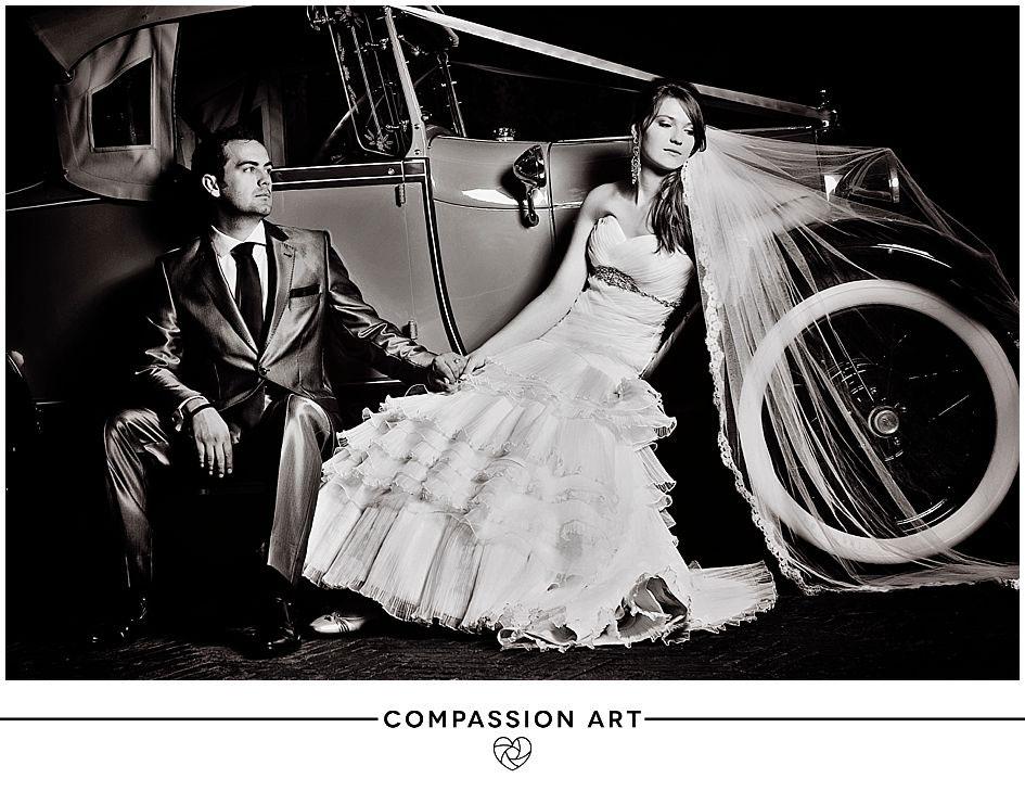 vintage-wedding-car-shoot.jpg