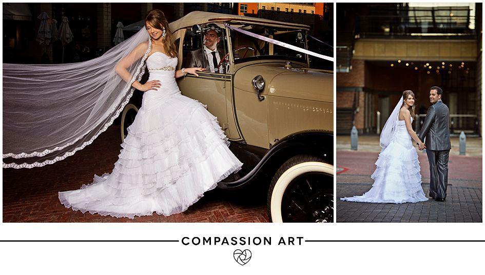 vintage-wedding-shoot.jpg