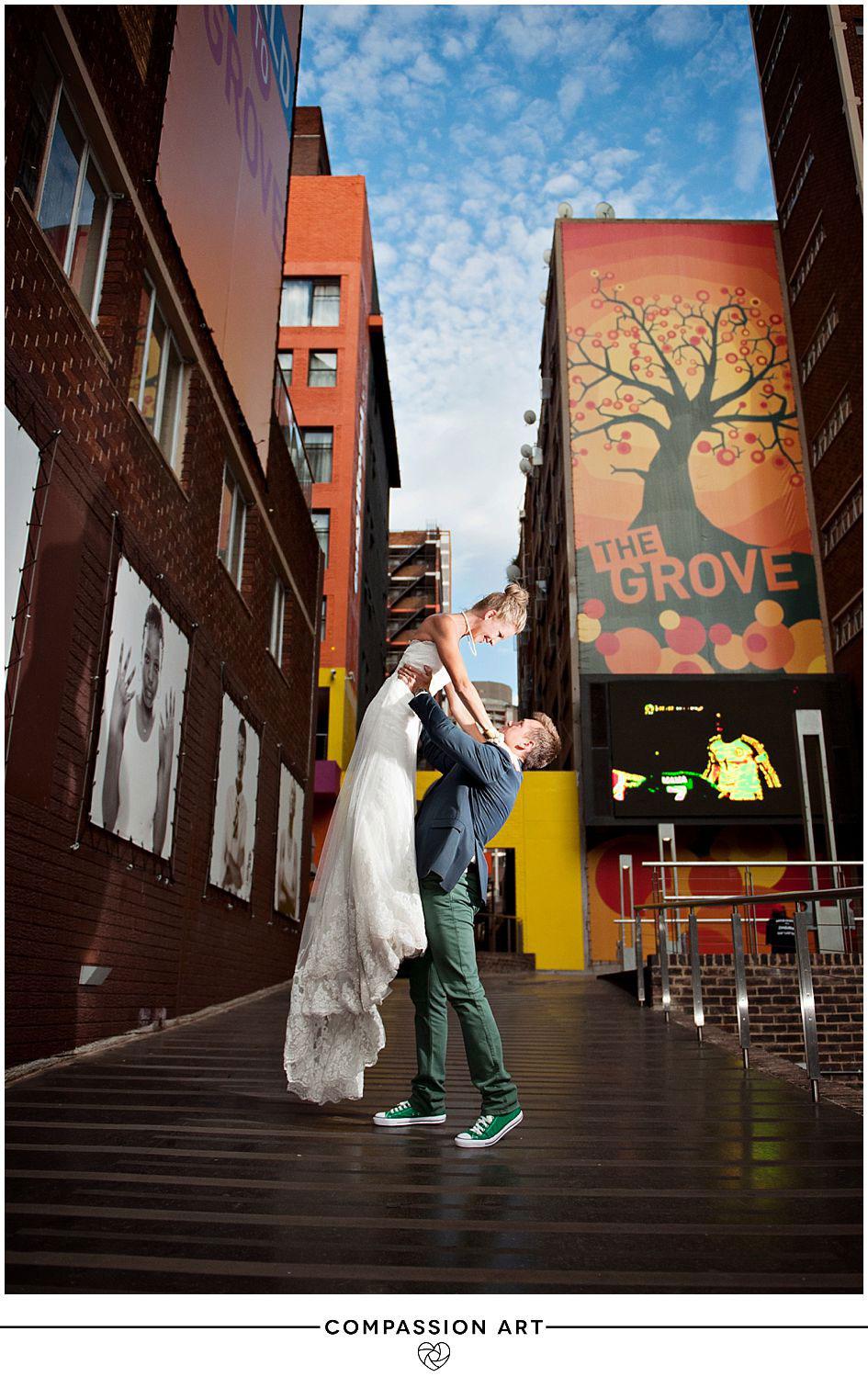 wedding-couple-picture.jpg