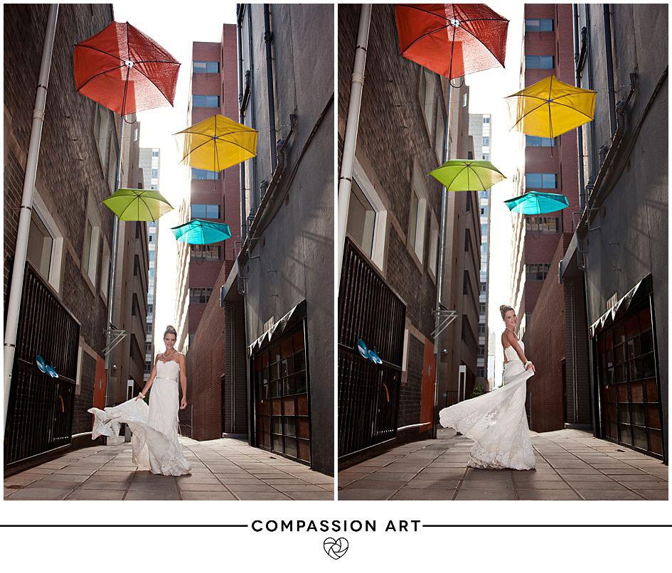 wedding-dress-bride.jpg