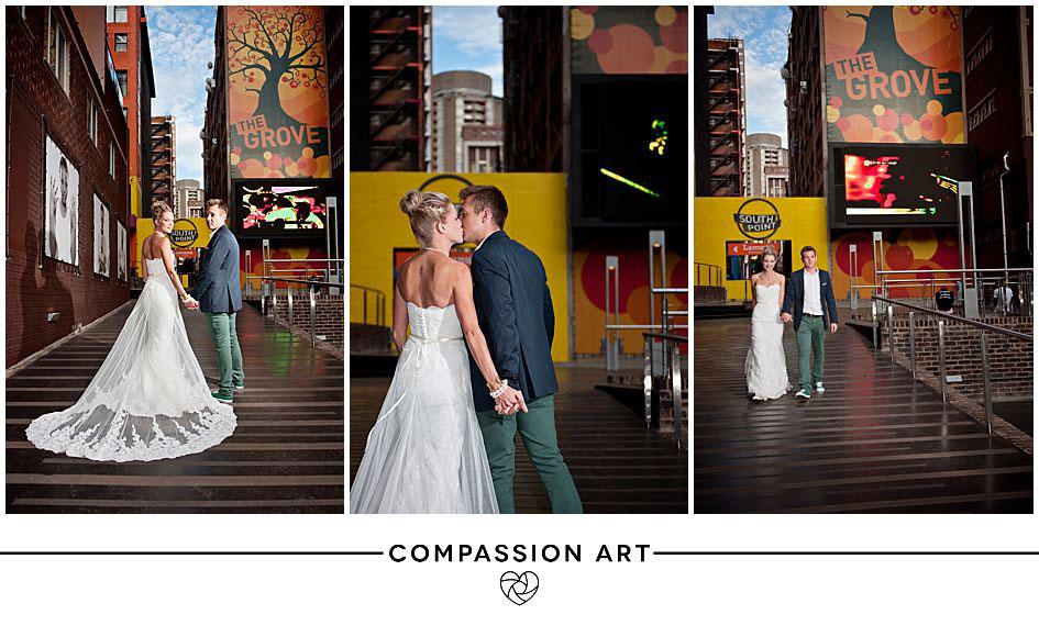 wedding-dress-city.jpg