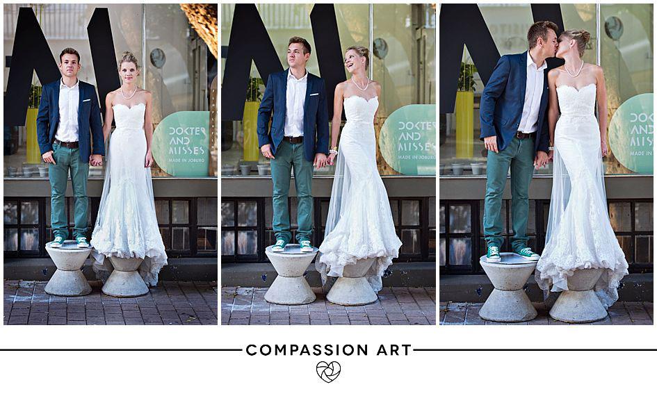 wedding-dress-joburg.jpg