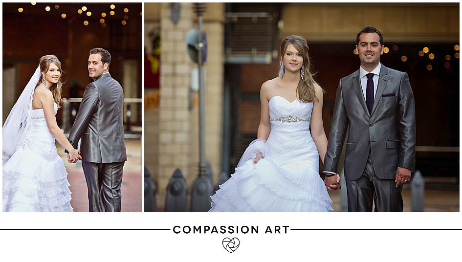 wedding-glitzy-glam.jpg