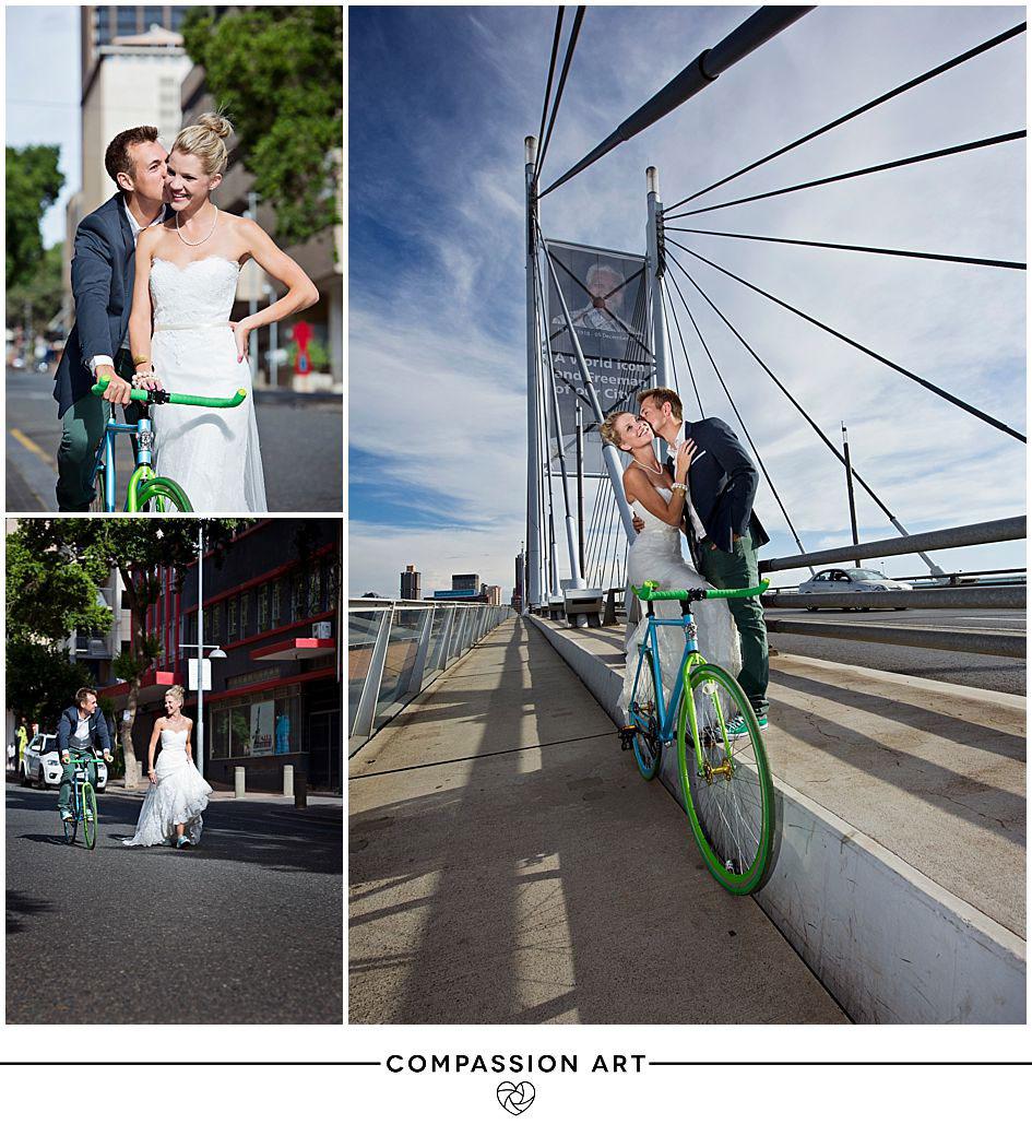 wedding-joburg-bridge.jpg