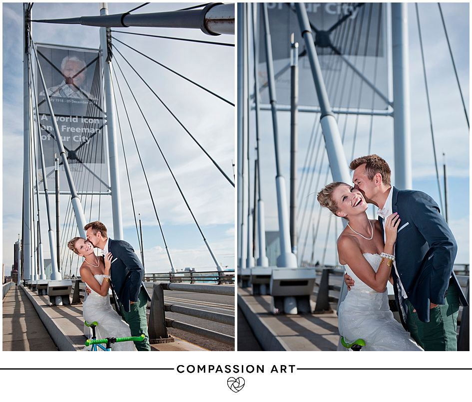 wedding-nelson-mandela-bridge.jpg
