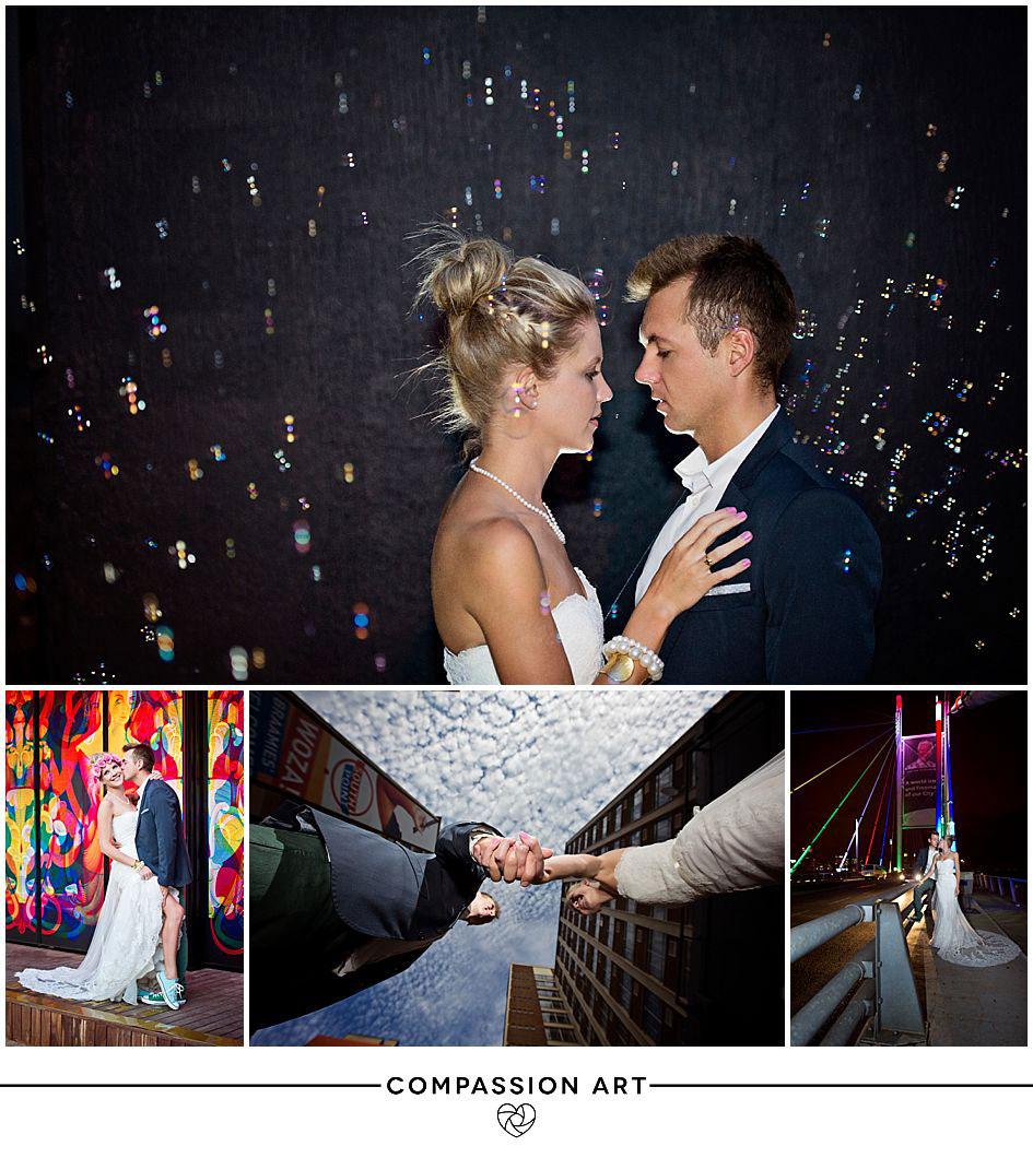 wedding-photography-bubbles.jpg