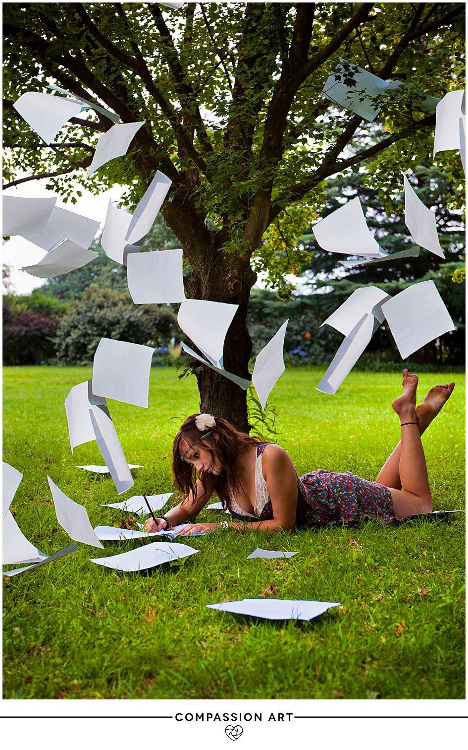writing-girl-senior-photos.jpg