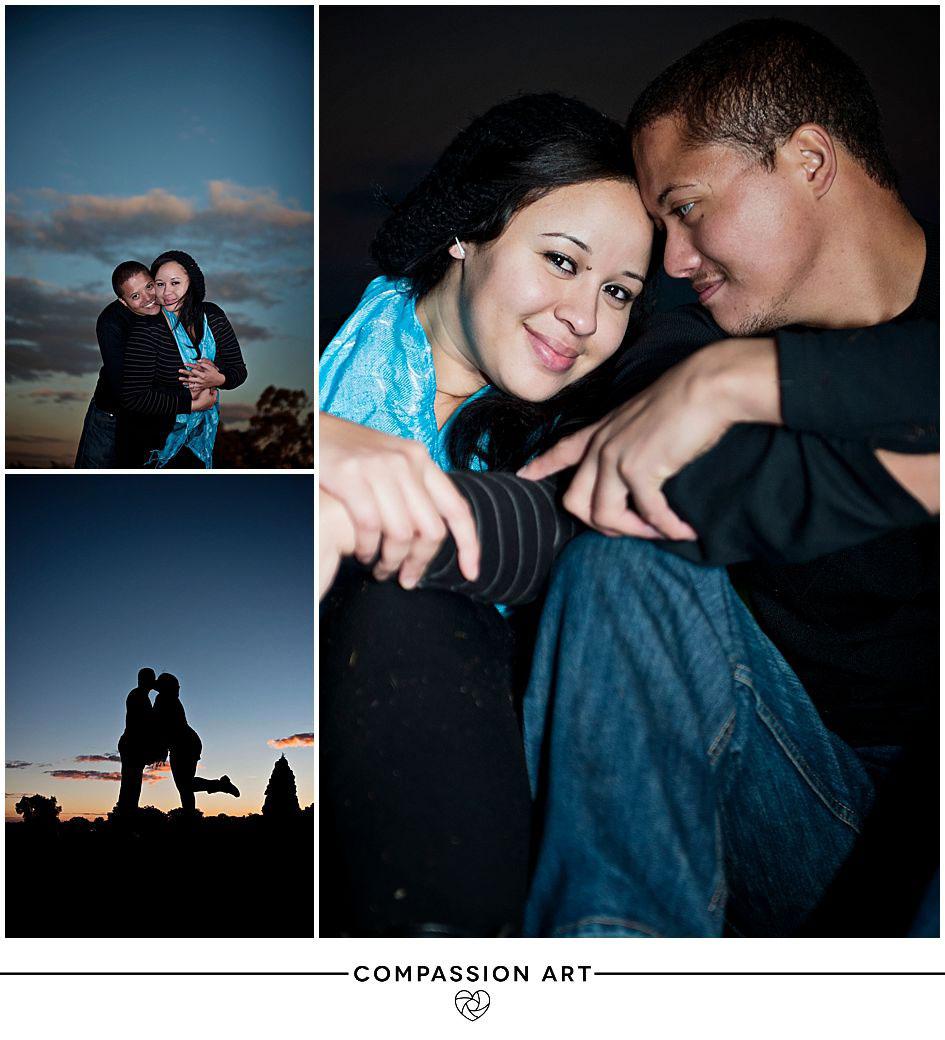 engagement-shoot.jpg
