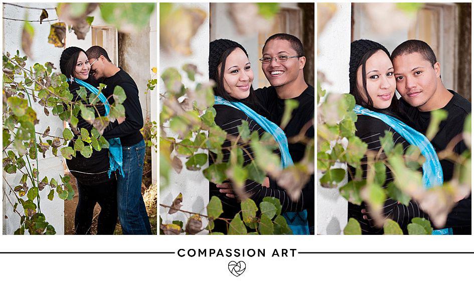 fun-couple-shoot.jpg