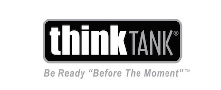 Think-Thank-Logo-on-white-300x123-Final