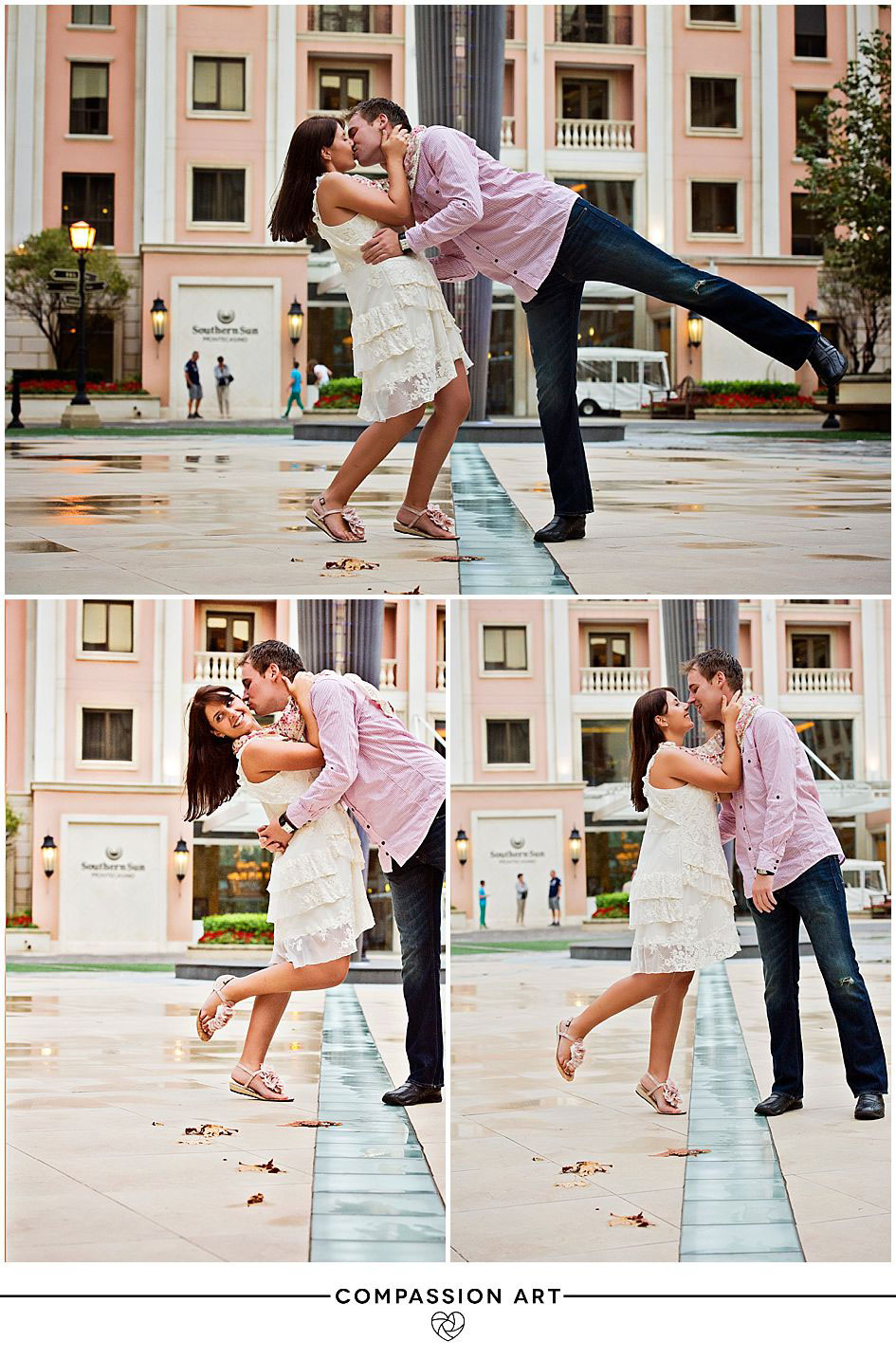 engagement-shoot-couple.jpg