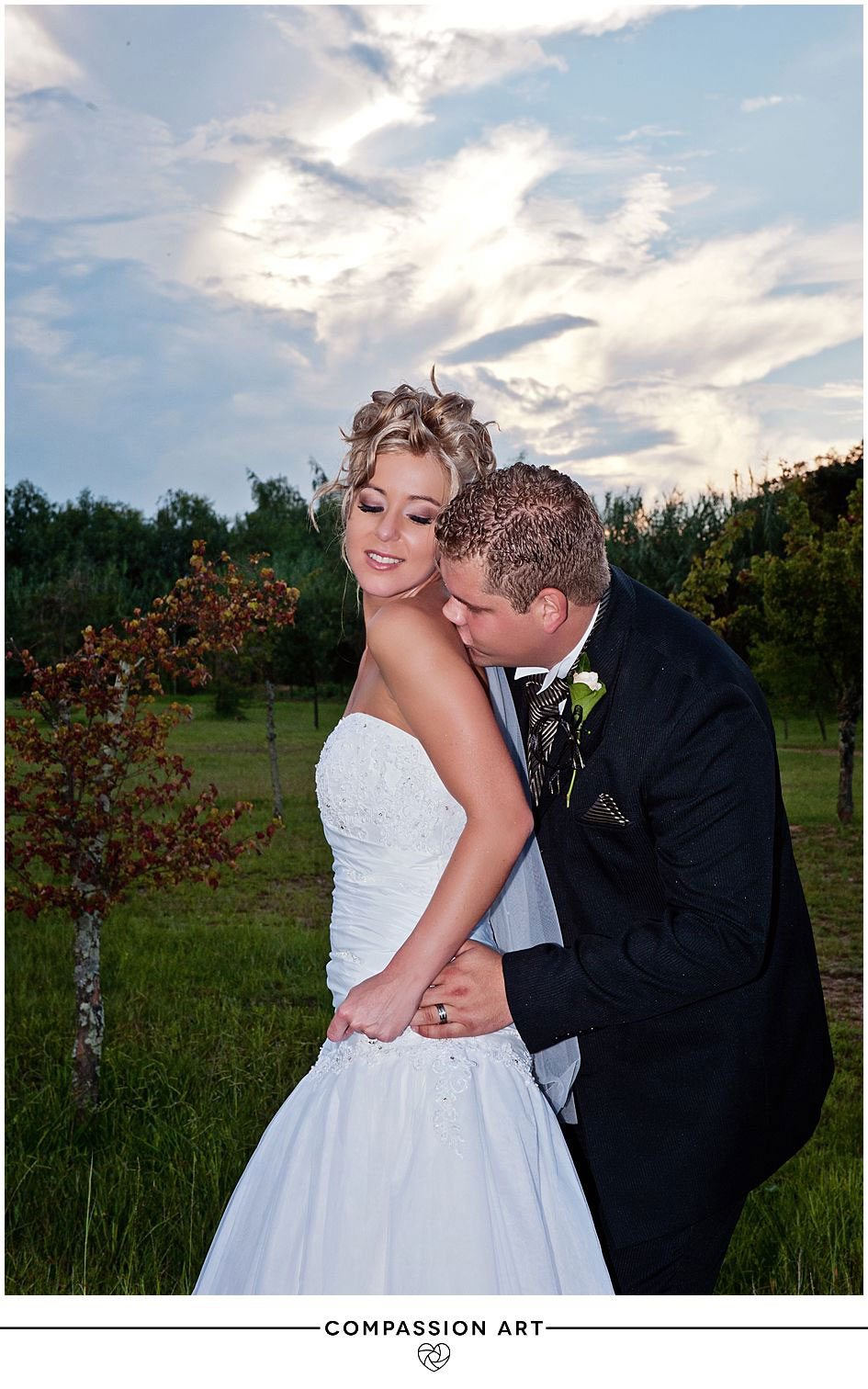 hakuna-matata-wedding-couple.jpg