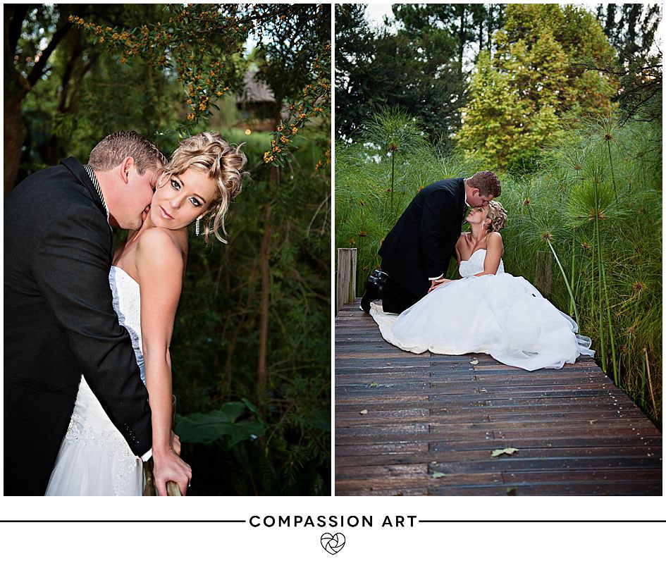 hakuna-matata-wedding-muldersdrift-couple.jpg