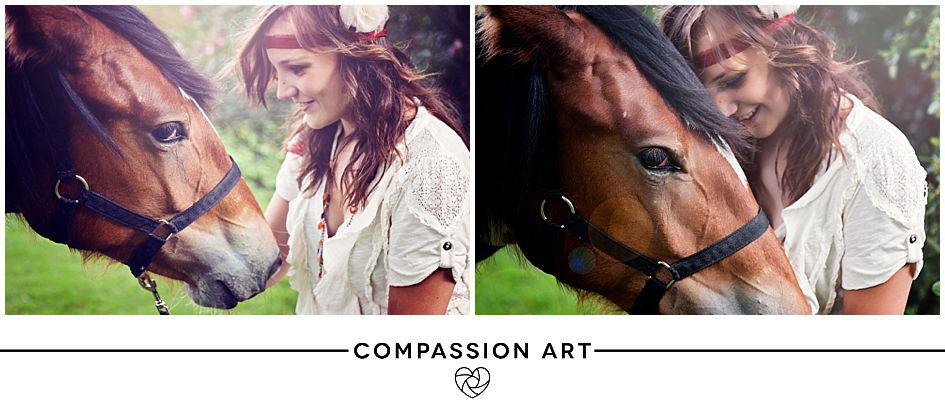 horse-matric-girl.jpg