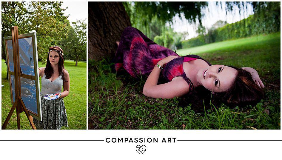 painting-girl-senior-shoot.jpg