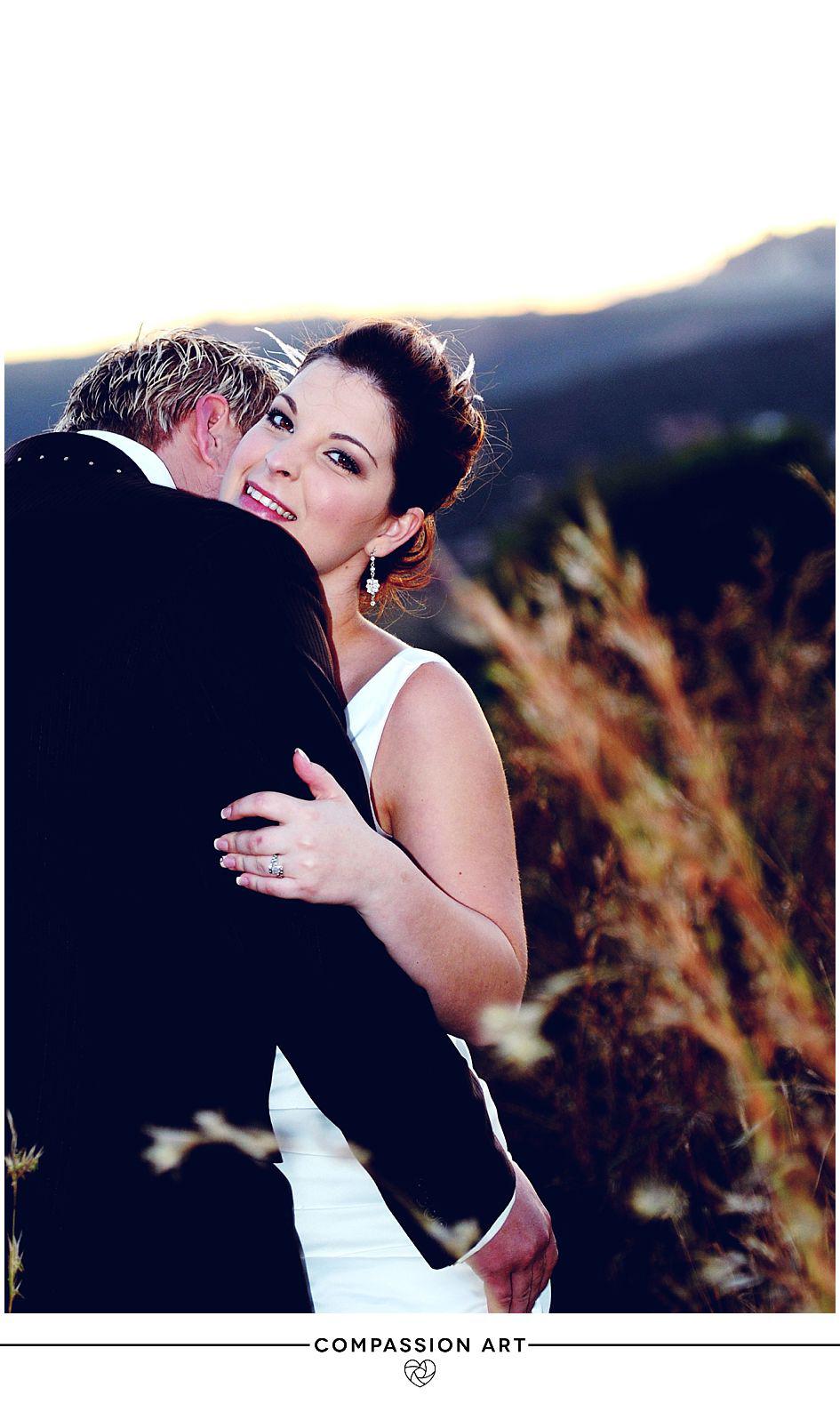 thaba-ya-batswana-wedding.jpg