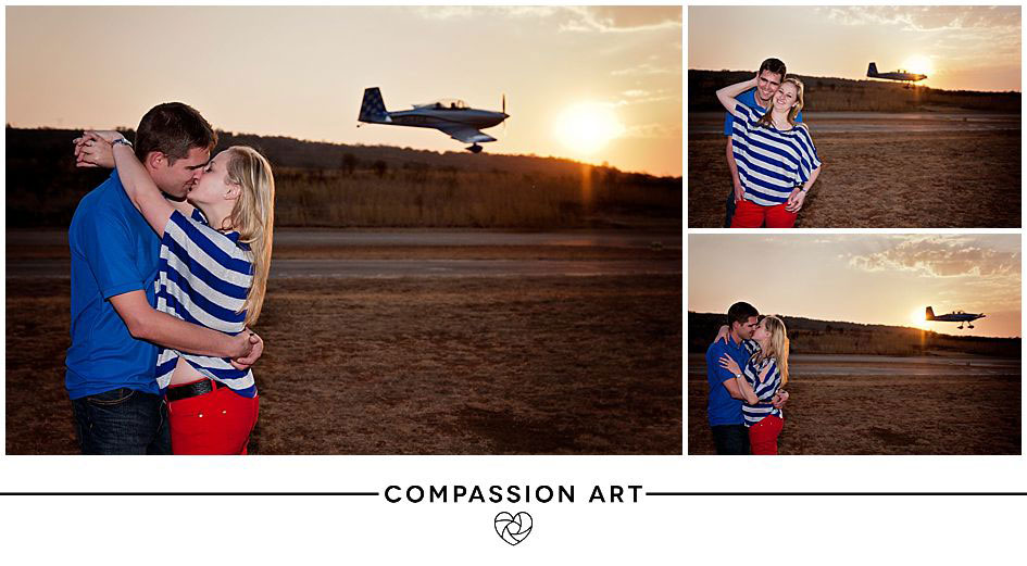 airport-couple-shoot-ideas.jpg