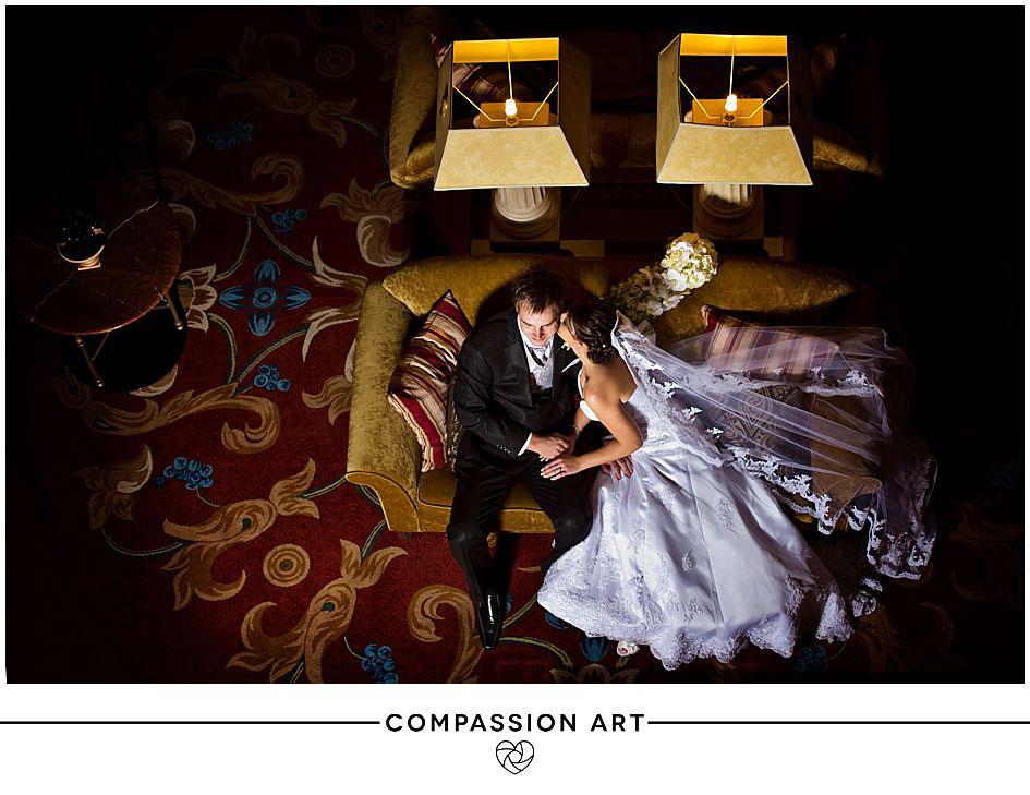 bride-michelangelo-hotel-couch.jpg