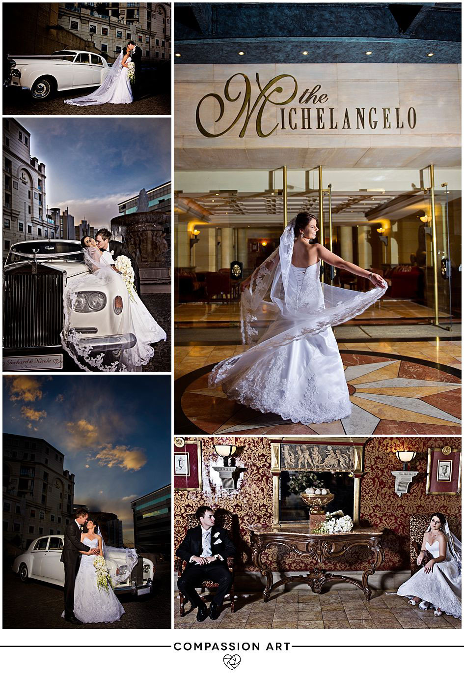 bride-michelangelo-hotel-wedding.jpg