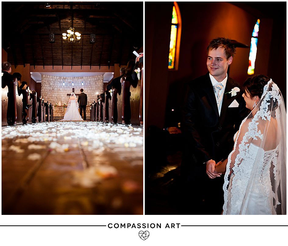 church-wedding-stained-glass.jpg
