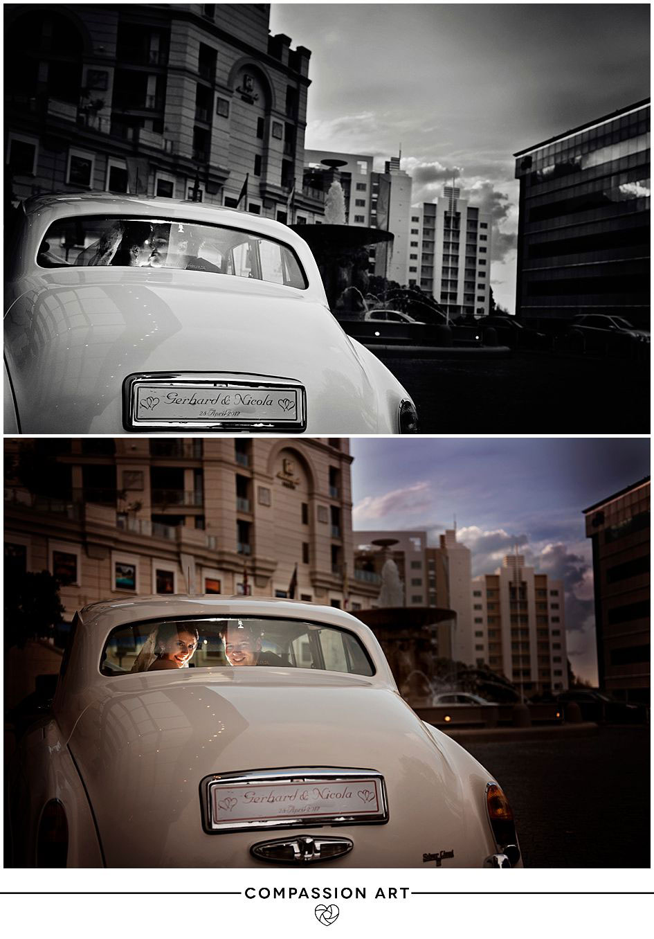 rolls-royce-wedding-shoot.jpg