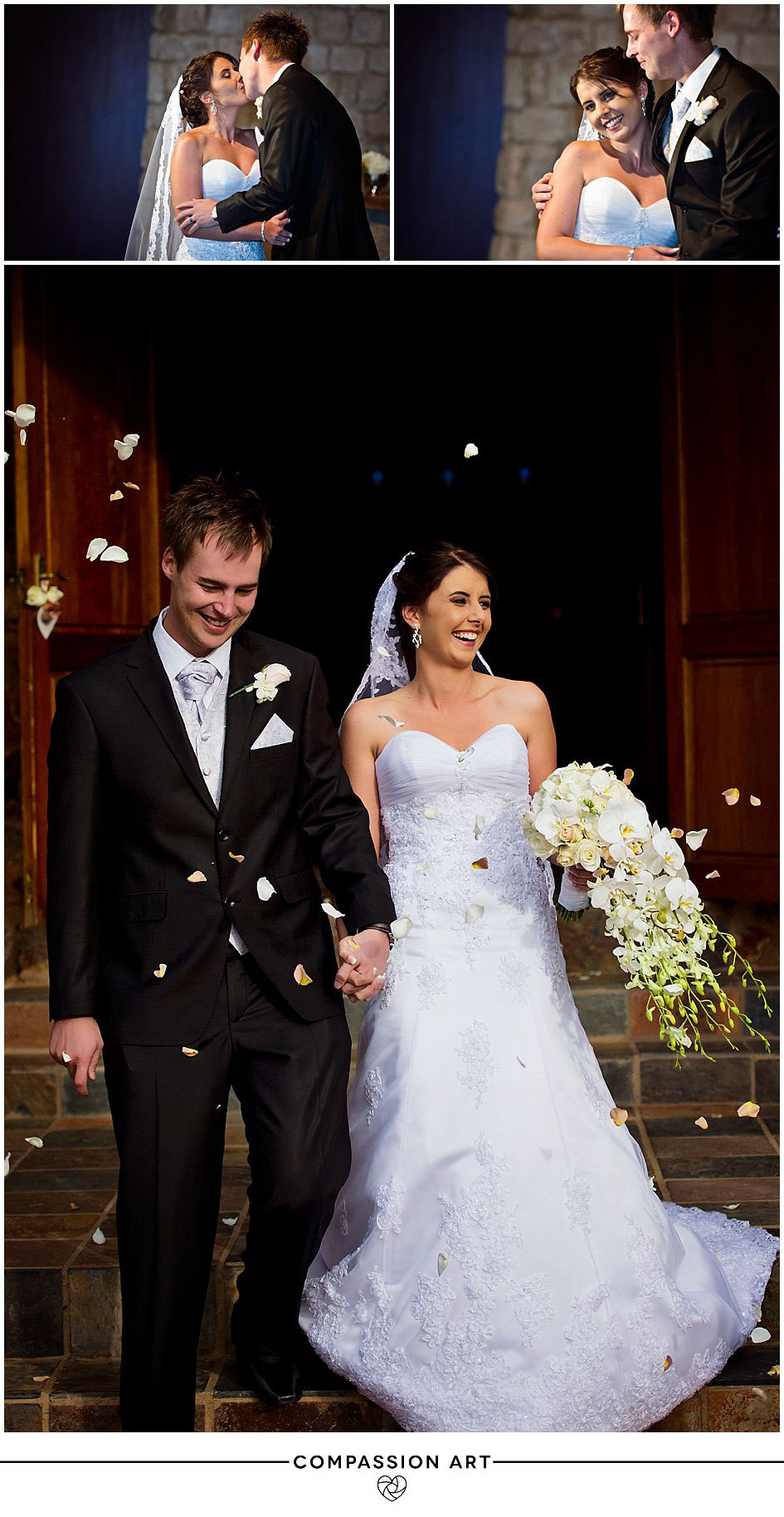 sandton-ceremony-wedding.jpg