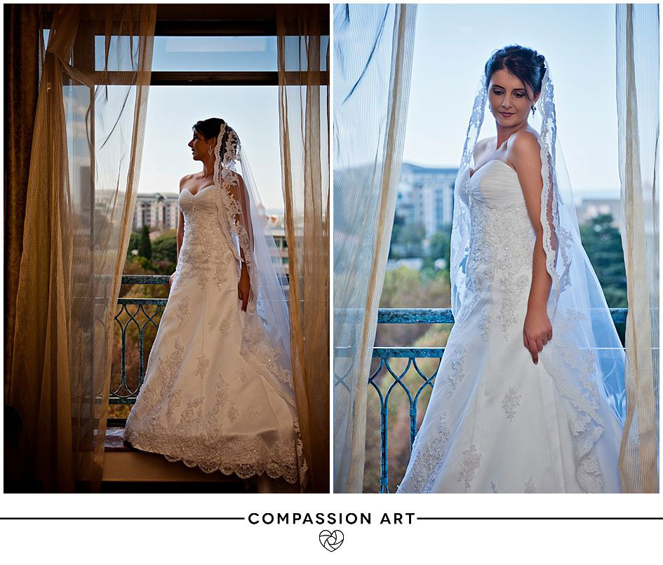 sandton-wedding-bride.jpg