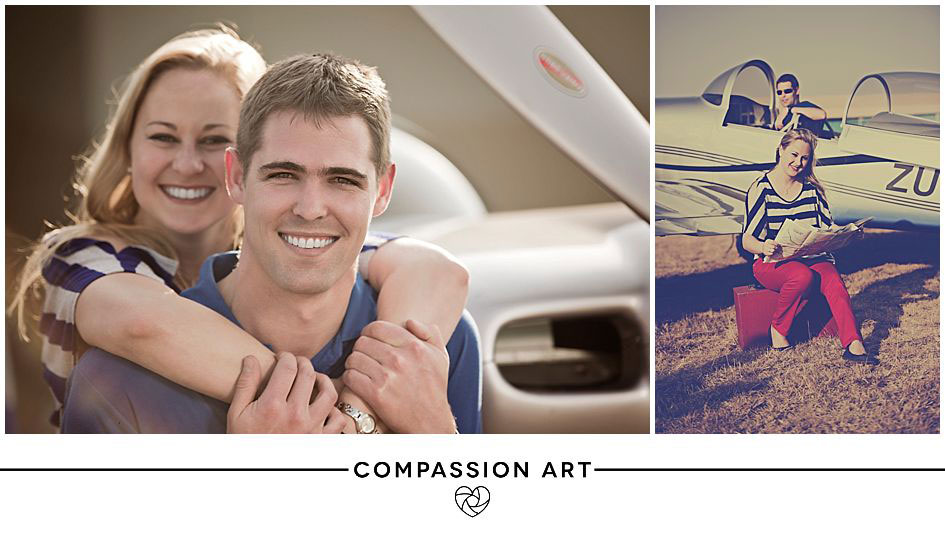 traveling-plane-engagement-shoot.jpg