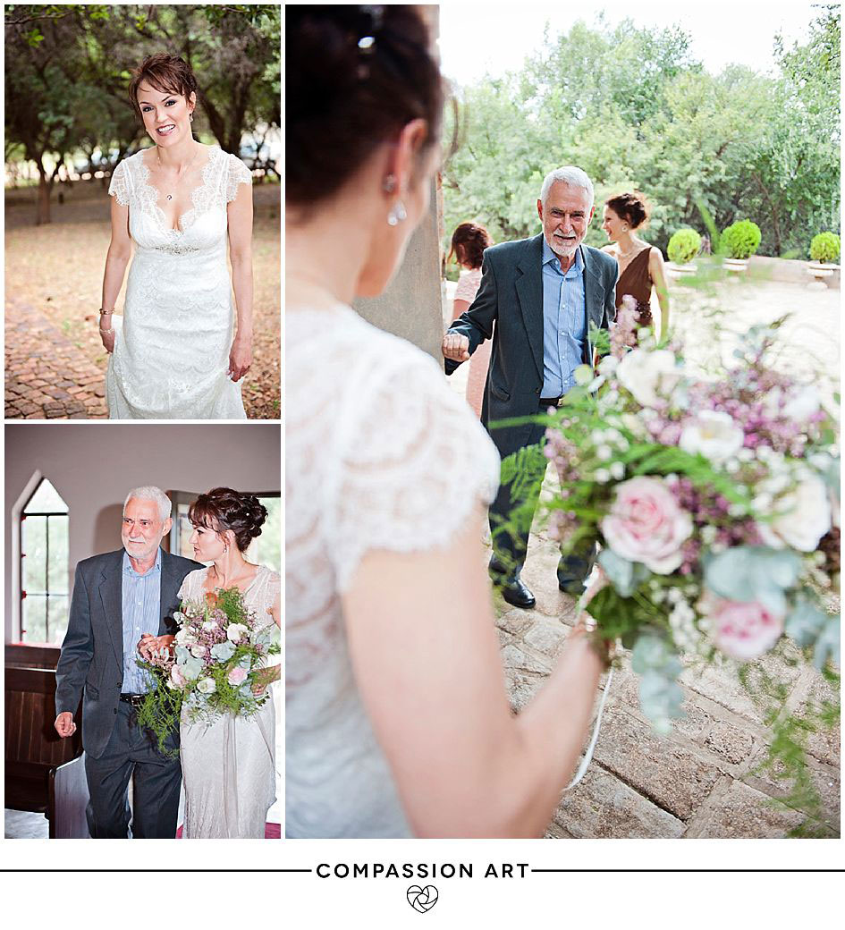 father-bride-photography.jpg