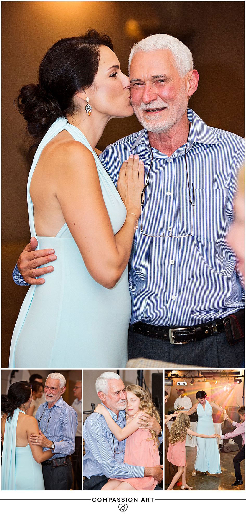 father-daughter-wedding.jpg